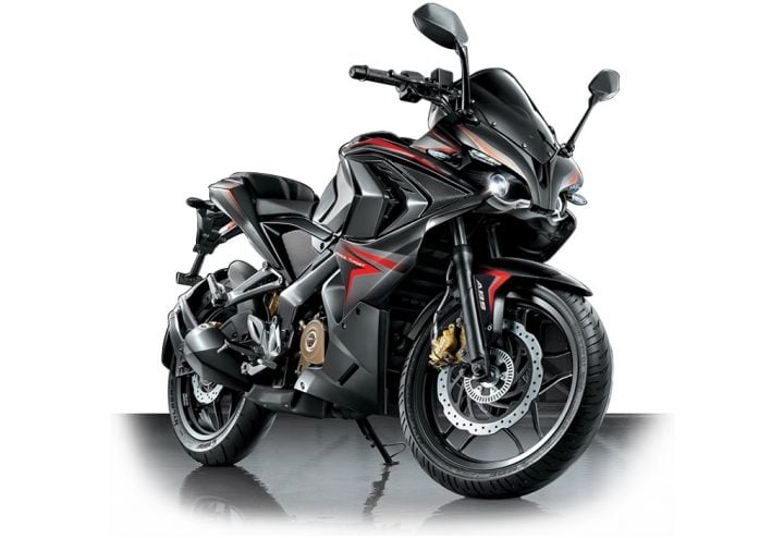 2015-bajaj-pulsar-rs-200-demon-black-3