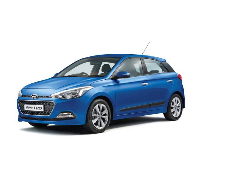 Hyundai India Announces Price Hike Across All Models