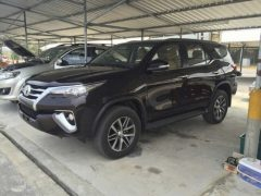 2016-Toyota-Fortuner-Black-Front-Three-Quarter-Spy-Pics