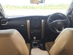 2016-Toyota-Fortuner-Interior-Spy-Pics