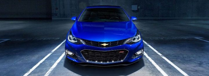 2016-chevrolet-Cruze-reveal-mo-design-1480x536-002