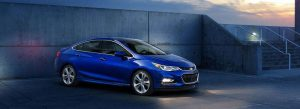 2016-chevrolet-Cruze-reveal-mo-design-1480x536-003