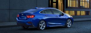 2016-chevrolet-Cruze-reveal-mo-design-1480x536-004