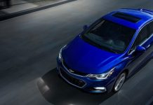 2016-chevrolet-Cruze-reveal-mo-design-1480x536-006