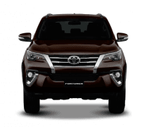 2016-toyota-fortuner-front