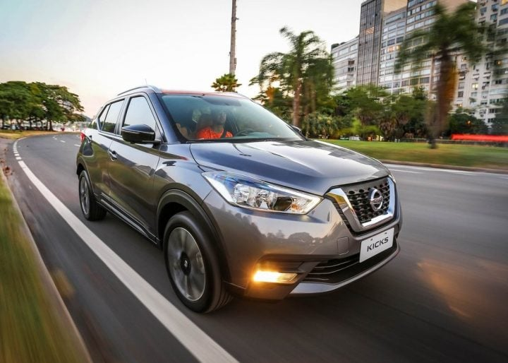 nissan kicks india 2017-nissan-kicks-suv-official-images (3)