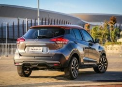 2017-nissan-kicks-suv-official-images (7)