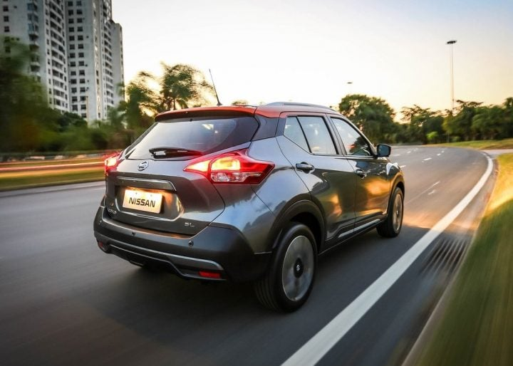 nissan kicks india 2017-nissan-kicks-suv-official-images (8)