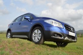 maruti-nexa-s-cross-front-profile