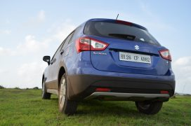 maruti-nexa-s-cross-rear-profilemaruti-nexa-s-cross-rear-profile