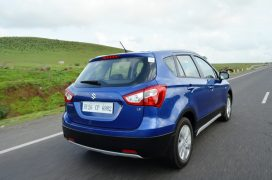 maruti-suzuki-s-cross-rear-three-quarter-pics