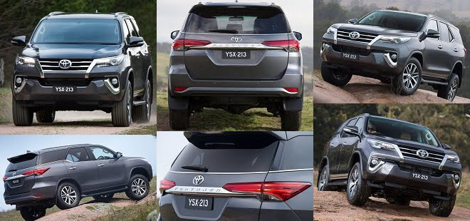 new 2016 toyota fortuner india launch-2016-multi