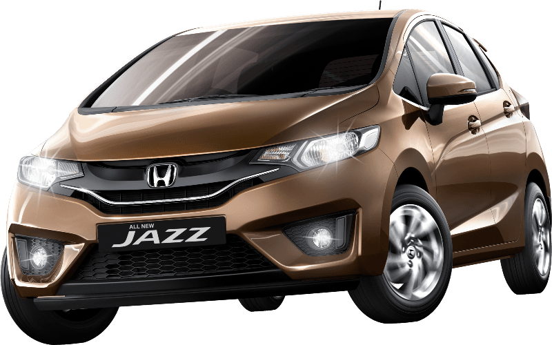 Honda Cars India Honda Car Price Models Review  CarTrade