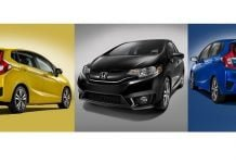 Honda-jazz-india-design-cover