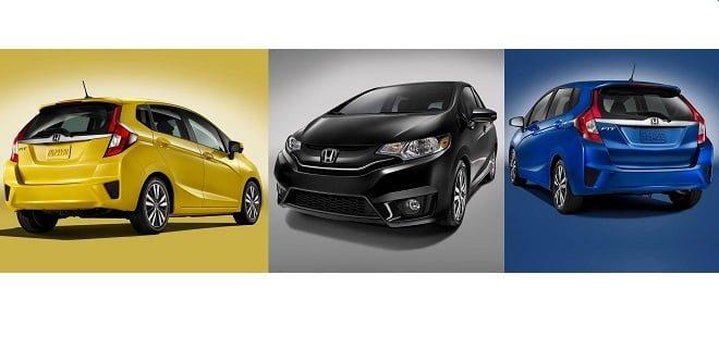 Honda-jazz-india-design-cover
