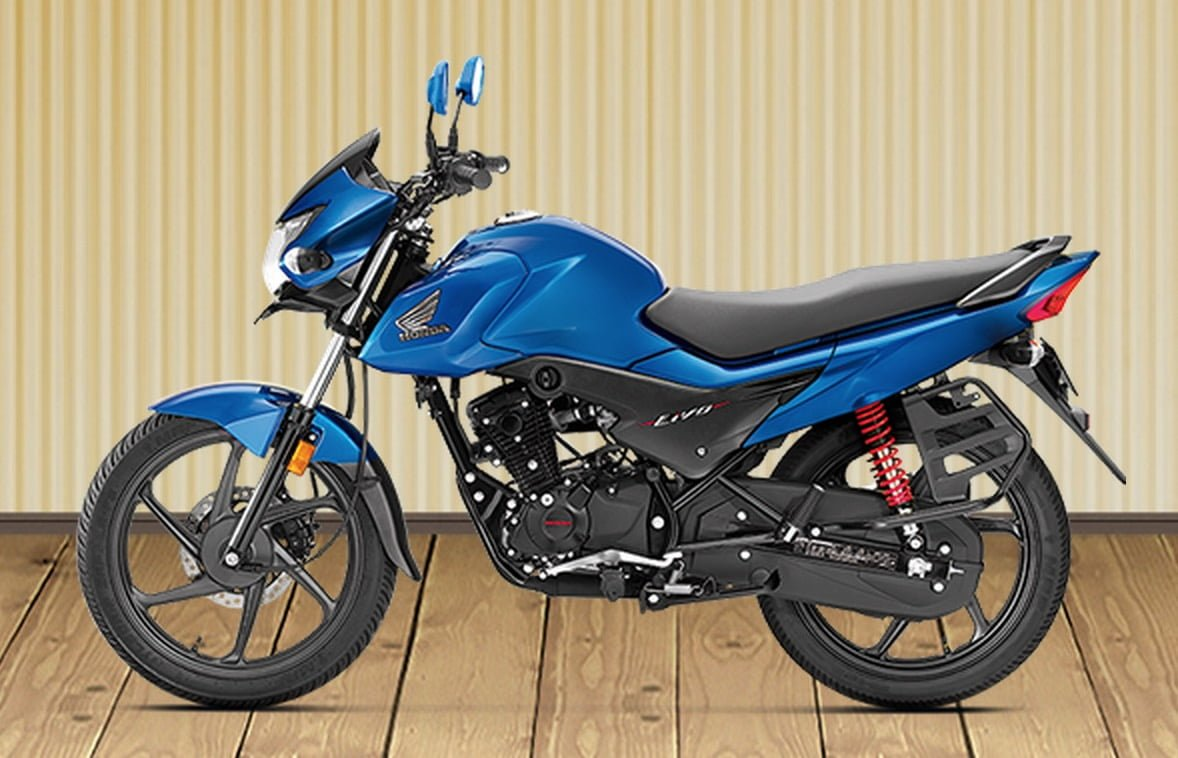 hero honda is it honda that Hero honda's dominance may come under pressure later during the year due to increased aggressiveness by japanese giants honda motorcycle and scooter india and.