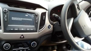 Hyundai-Creta-AVN-dealer-pics-1