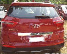 Hyundai-Creta-SX-red-dealer-pics-1