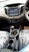 Hyundai-Creta-centre-console-dealer-pics-1