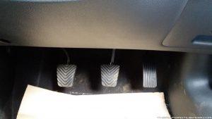 Hyundai-Creta-pedals-dealer-pics-1