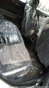 Hyundai-Creta-rear-seat-dealer-pics-1