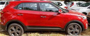 Hyundai-Creta-red-dealer-pics-1
