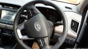 Hyundai-Creta-steering-dealer-pics-1