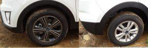 Hyundai-Creta-wheels-dealer-pics-1