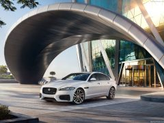 Jaguar-XF_2016_1280x960_official_pics-1