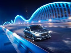 Jaguar-XF_2016_1280x960_official_pics-2