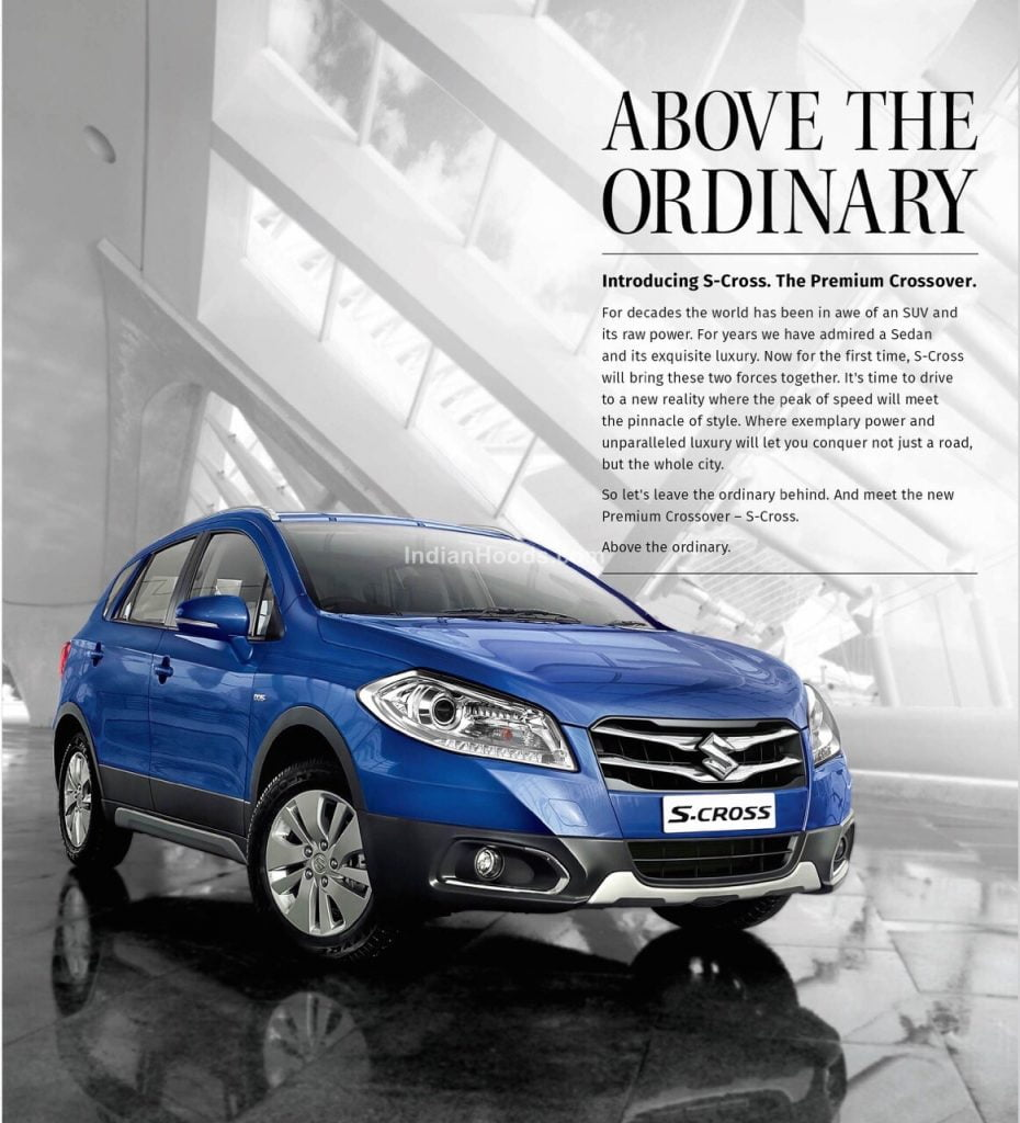 Maruti-S-Cross-brochure-images-1