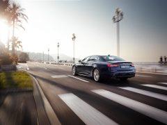 Maserati Quattroporte (23)