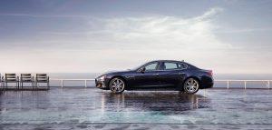Maserati Quattroporte (24)