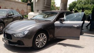 Maserati-india-launch-ghibli-2
