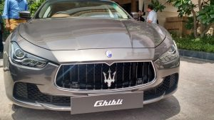 Maserati-india-launch-ghibli-1