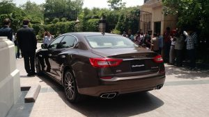 Maserati-india-launch-quatrroporte-4