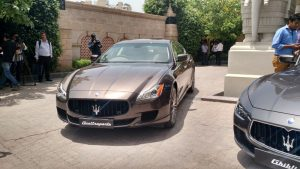 Maserati-india-launch-quattroporte