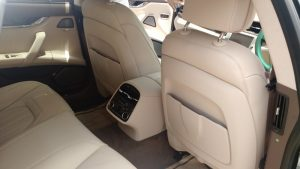 Maserati-india-launch-quattroporte-rear