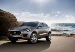 Maserati-levante-suv-concept-front-angle