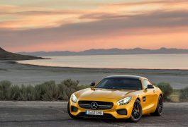 Mercedes-AMG-GT-16