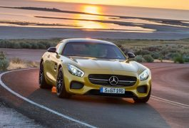 Mercedes-AMG-GT-18