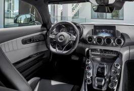 Mercedes-Benz-AMG_GT_20