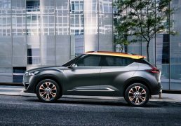 Nissan-Kicks-Concept-india-launch-1