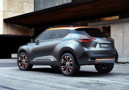 Nissan-Kicks-Concept-india-launch-11