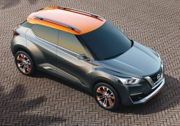 Nissan-Kicks-Concept-india-launch-12