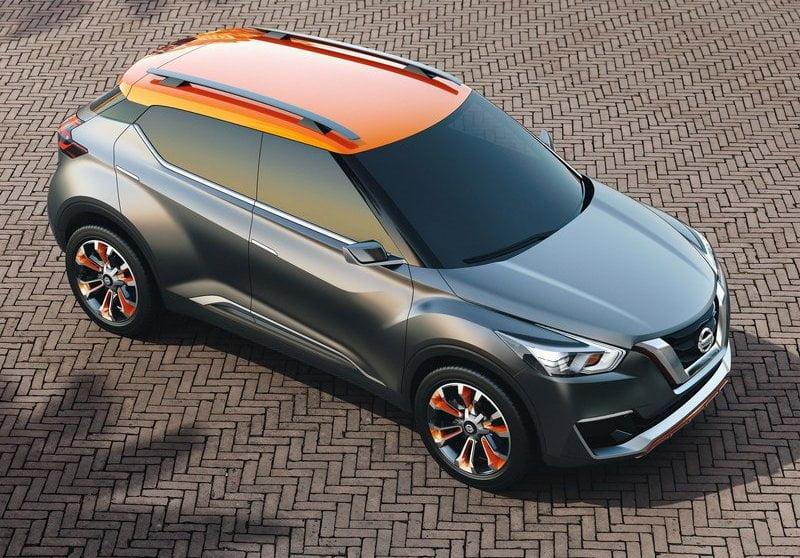 Car Specs >> Nissan-Kicks-Concept-india-launch-12 - CarBlogIndia