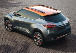 Nissan-Kicks-Concept-india-launch-2
