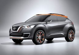 Nissan-Kicks-Concept-india-launch-3