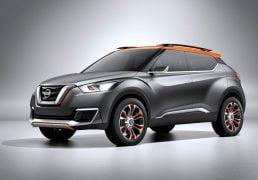 Nissan-Kicks-Concept-india-launch-3