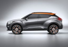 Nissan-Kicks-Concept-india-launch-4